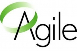 "Implementing ""Agile Software Development"" process"